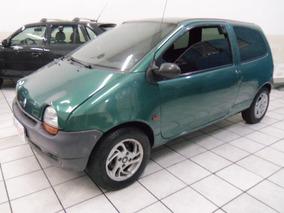 Renault Twingo 1.2mpi 2p 1997
