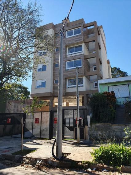 Apartamento Residencial Para Venda, Petrópolis, Porto Alegre - Ap2900. - Ap2900-inc
