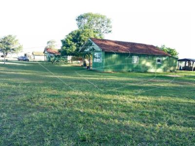 Fazenda Para Venda : Ref:020454.06 - 020454.06