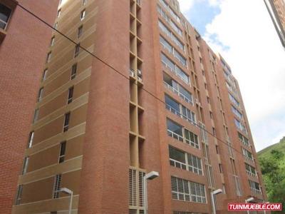 Apartamentos En Venta Rh Mls #17-10117