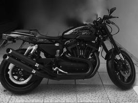 Harley Davidson Xr 1200 Xr1200x
