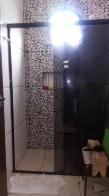 (ref: 4427) Casas E Sobrados - Itanhaém/sp - Maramba 1