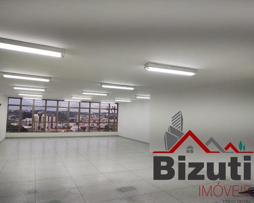 Sala Comercial Centro - Jundiaí - Sl00096 - 68847588