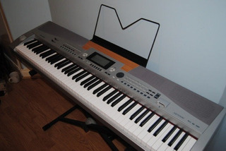Piano Medeli Sp5500