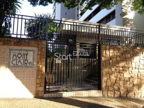 Apartamento Para Aluguel Em Jardim Guanabara - Ap107511