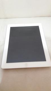 iPad 2 Model A1396 64gb