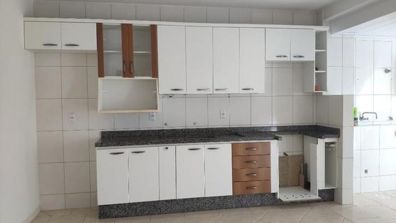 Apartamento Em Roçado, São José/sc De 42m² 1 Quartos À Venda Por R$ 150.000,00 - Ap387159