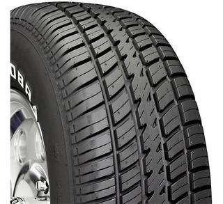 Llanta Cooper Cobra Gt All-season Tire 225 / 70r15 100t