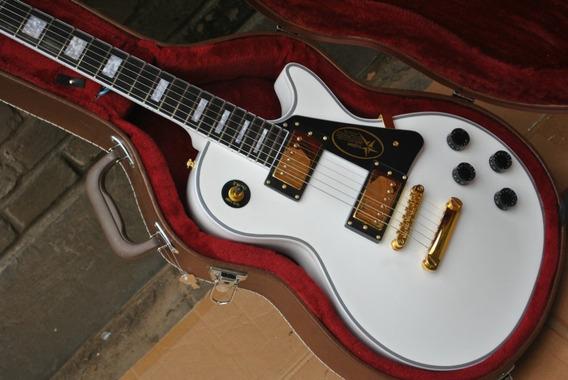 Guitarra Gibson Les Paul Custom China