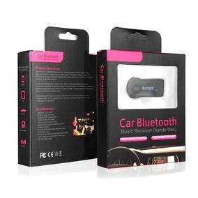 Adaptador Bluetooth Atende Liga Celular. Escute Musicas.