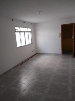 Casa Jardim Paraiso Sao Paulo Sp Brasil - 3495