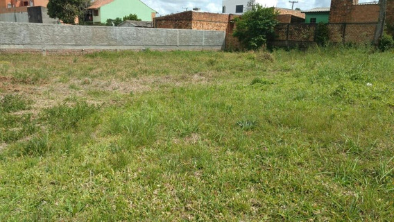 Terreno Residencial À Venda, Reserva Do Arvoredo, Gravataí. - Te1489