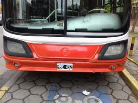 Mercedes-benz 1315 Bmo390 Version 1315/