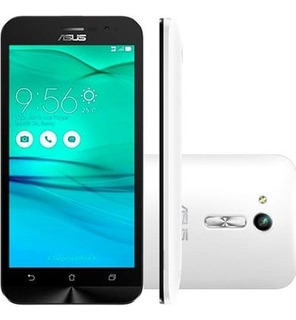 Celular Zenfone Go (asus)