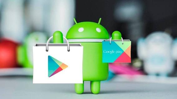 Android En Tu Pc!!!! Utiliza Todas Las Apps