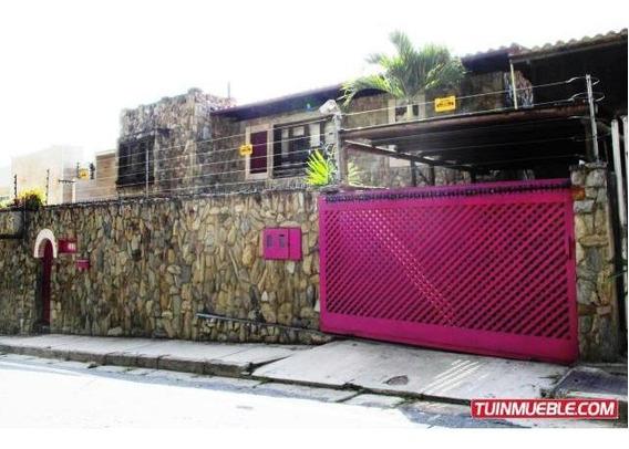 Casa En Venta Rent A House Codigo 19-12061