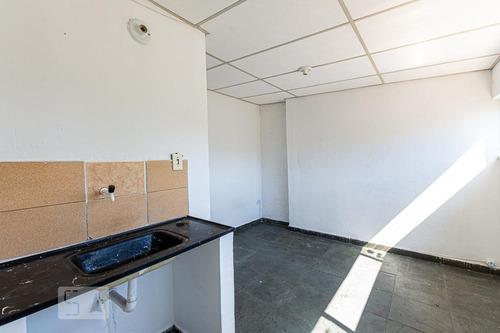 Apartamento Para Aluguel - Centro, 2 Quartos,  70 - 893308351