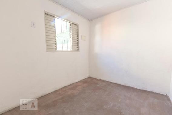 Casa Para Aluguel - Casa Verde Alta, 1 Quarto, 30 - 893118108