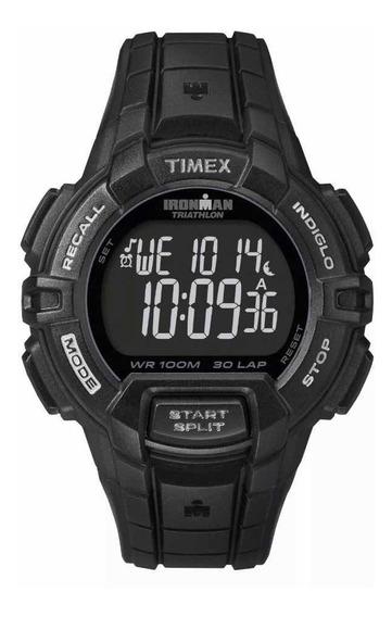 Relógio Timex Rugged