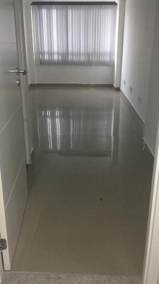 Sala Em Centro, São Gonçalo/rj De 24m² À Venda Por R$ 179.000,00 - Sa212716