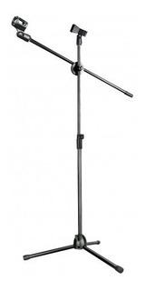 Atril Microfono Nb107 Fzone - Musicstore