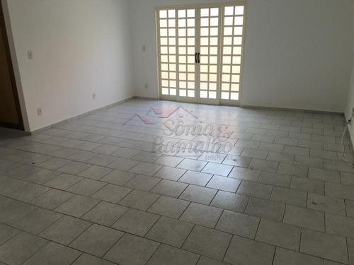 Apartamentos - Ref: V5306