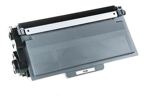 Toner Static Control Tn780 Tn3392 Dcp-8157 Dcp8157dn - 12k