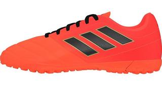 Zapatillas Futbolito adidas Niños Ace 17-4-1139