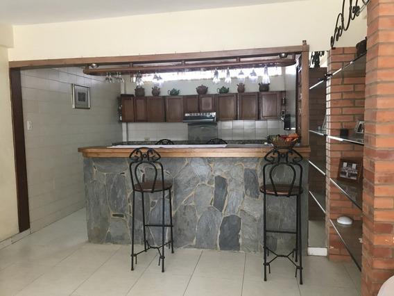 Apartamento En Venta En Los Olivos Api 32625 Pedro Perez