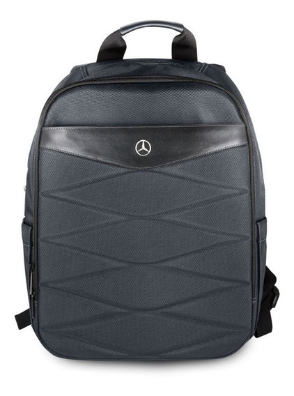 Morral Urban Mercedes Benz15 Original