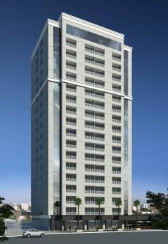 Sala Comercial Para Locação, Jardim São Dimas, São José Dos Campos. - Codigo: Sa0021 - Sa0021