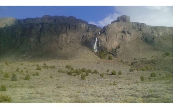 Equipo Remax Cordillera Vende 6 Hectáreas
