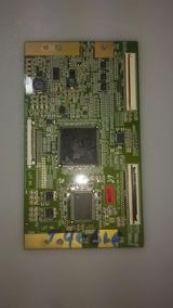 Placa Tcom- Samsung Lnt4061fx