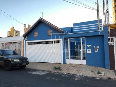 Casa (térrea(o) Na Rua) 3 Dormitórios/suite, Cozinha Planejada - 57486ve