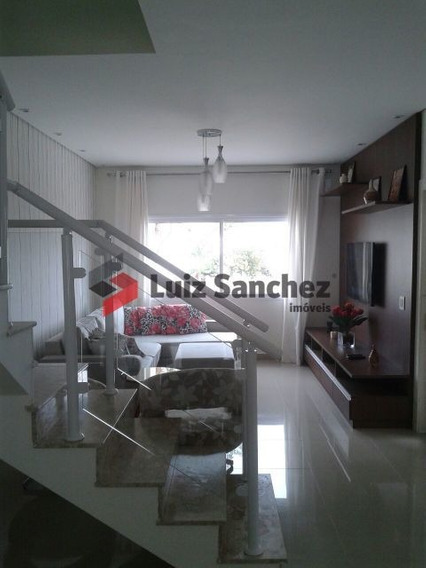 ***casa Condomínio, Vila Moraes, 152m²*** - Ml12324