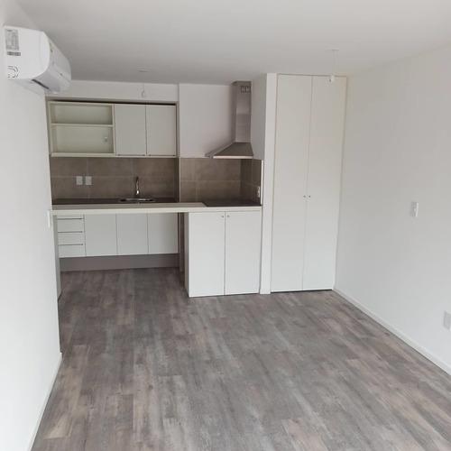 Apartamento 2 Dormitorios + Garaje