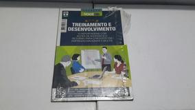 Livro - Treinamento E Desenvolvimento ( Ed. Abril )