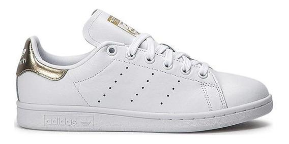 Zapatillas adidas Originals Stan Smith W Mujer Ee8836