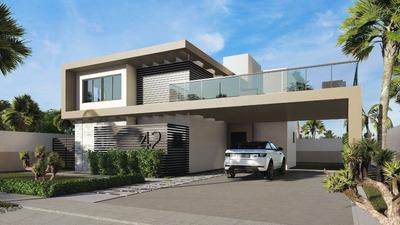 Villa Y Apartamento En Punta Cana Punta Cana