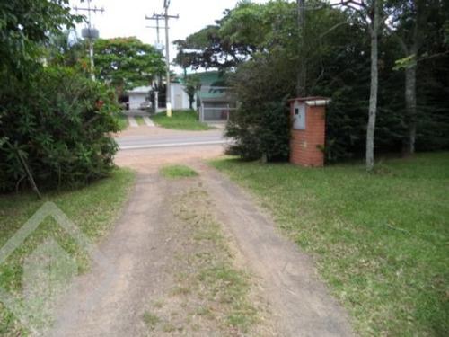 Imagem 1 de 15 de Terreno - Centro - Ref: 112333 - V-112333