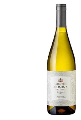 Numina Chardonnay Salentein Spirit Vineyard
