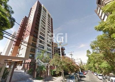 Apartamento Em Três Figueiras Com 3 Dormitórios - Vp86074