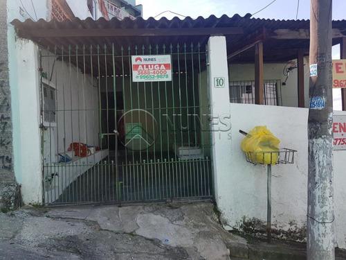 Casas - Ref: L155561