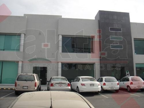 Local Comercial En Renta Ampl Rodriguez