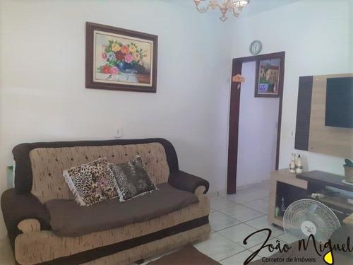 Casa Jardim America, Ca00478, Catanduva, Joao Miguel Corretor De Imoveis, Venda De Imoveis - Ca00478 - 68992594