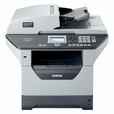 Alquiler De Fotocopiadora Laser Zona Oeste