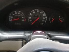 Volkswagen Gol 1.6 Gl Mi 1998 5 Ptas Nafta Urgente