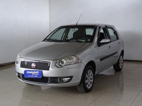 Fiat Palio 1.0 Elx (8925)