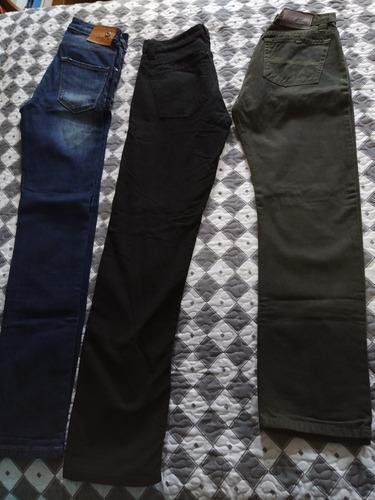 Pantalon Furor Maverick En Mercado Libre Mexico