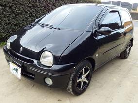 Renault Twingo Dynamique Mt 1.200cc 16v 2008